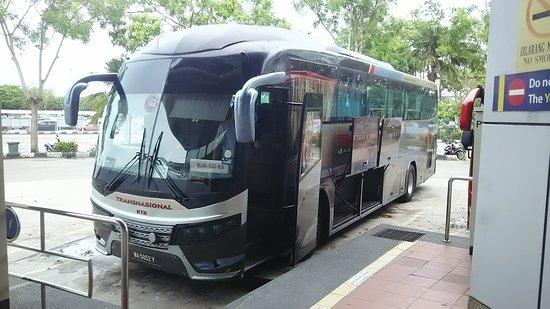 Konsortium Travel Singapore