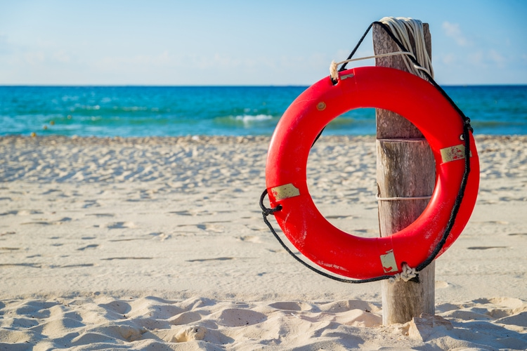 What Are The Best Travel Insurance to Get